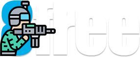 8-free